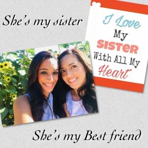 SistersBF