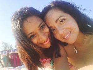 Us_Beach
