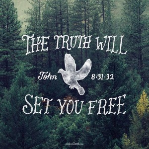 Truth_Set_You_free