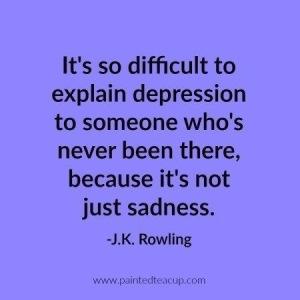 Depression_Understand