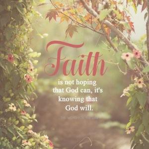 Faith_Hoping