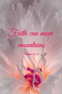 Faith_Mountains