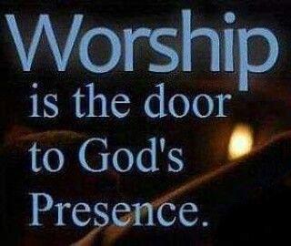 Worship6